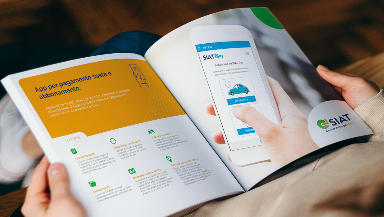 SIAT nuova brochure interno