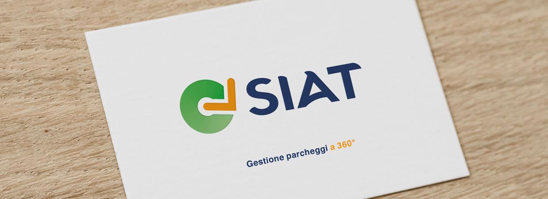 SIAT logo