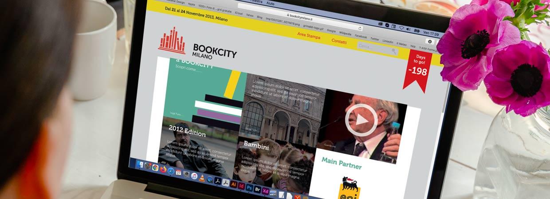 Bookcity Milano sito web